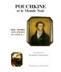 Pouchkine et le monde noir
