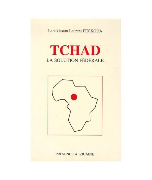 Tchad, la solution fédérale