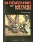 Médecine et magie africaines