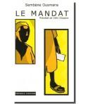 Le mandat/Véhi Ciosane