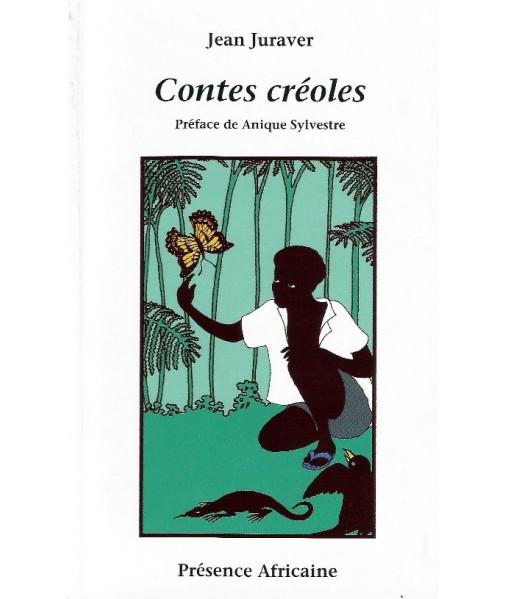 Contes créoles