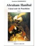 Abraham Hanibal, l'aïeul noir de Pouchkine