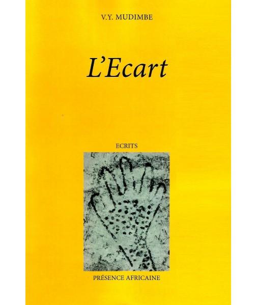 l'Ecart