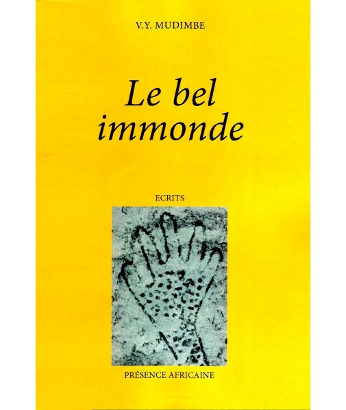 Le bel immonde