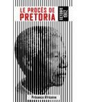 Le Procès de Pretoria