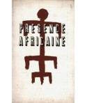 REVUE PRESENCE AFRICAINE N° 10