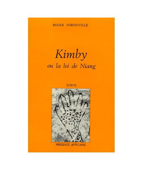Kimby ou la loi de Niang