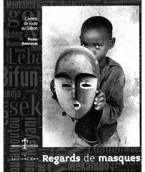 Regards de masques