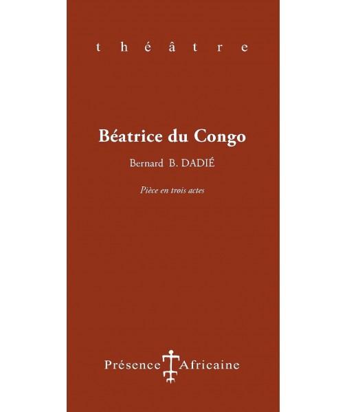 Béatrice du Congo