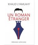 UN ROMAN ETRANGER