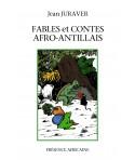 Fables et contes Afro-Antillais