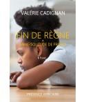 FIN DE RÈGNE - Anne-Solitude de France