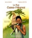La Rue Cases-Nègres (BD)