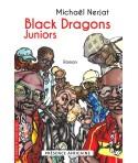 Black Dragons Juniors
