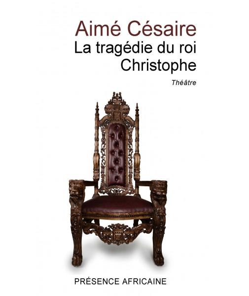 La tragédie du roi Christophe