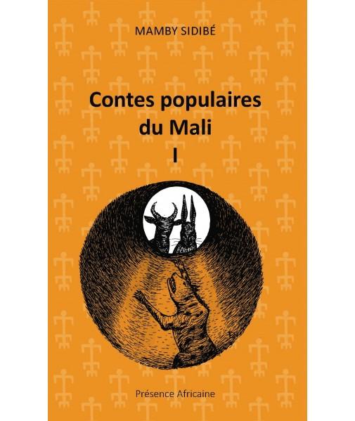 Contes populaires du Mali I