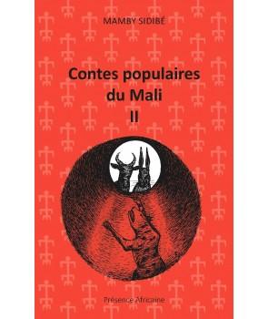 Contes D Afrique Et Des Caraibes Presence Africaine Editions