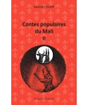 Contes populaires du Mali II