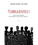 TURBULENTES