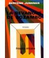 La revanche de Bozambo