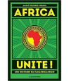 Africa Unite!