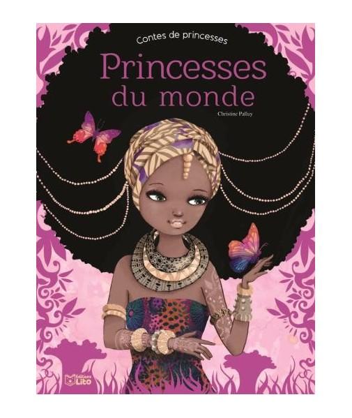 Princesses du monde