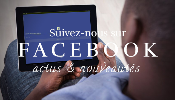 facebook-2-7.jpg