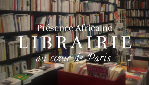 librairie-2-6.jpg