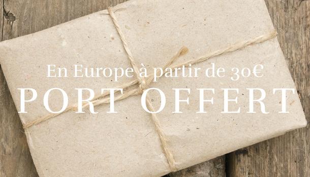 port-offert-30.jpg