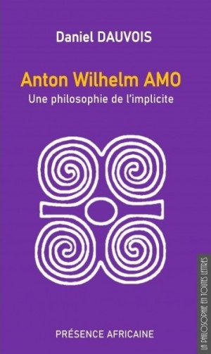 anton-wilhelm-amo-300x300